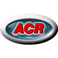 ACR Wesel