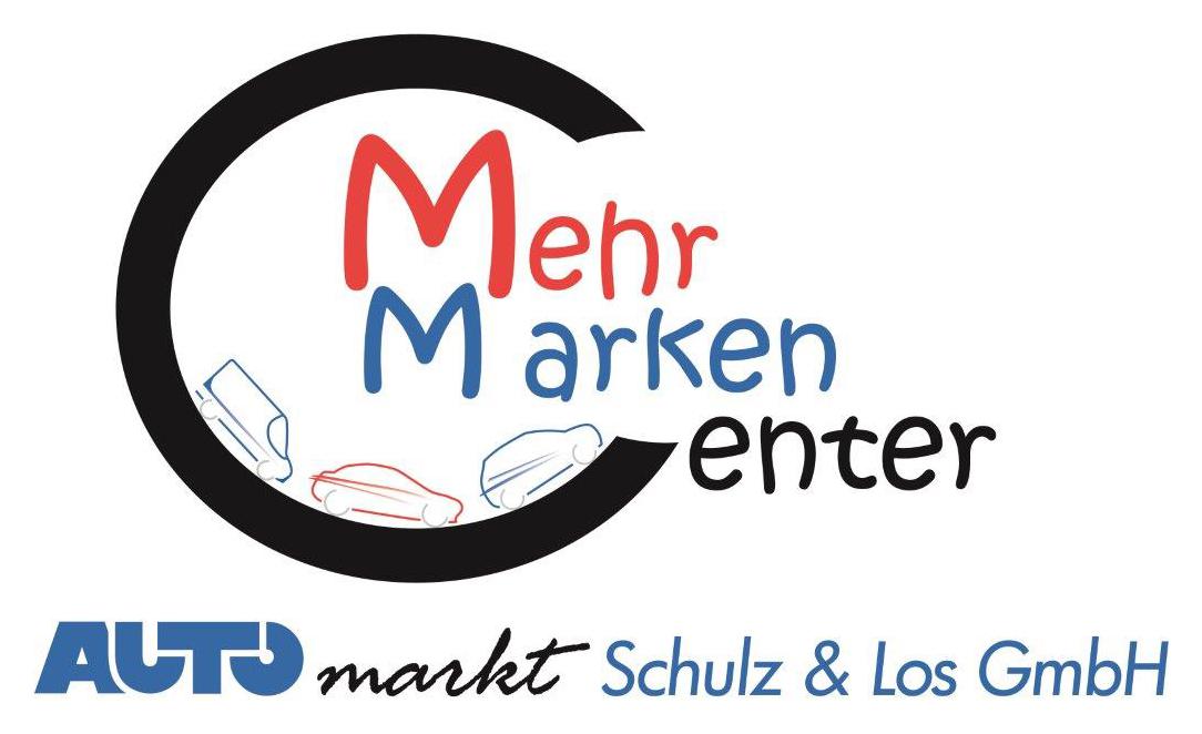 Automarkt Schulz & Los